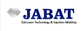 JABAT, Inc. | Extrusion Technology & Injection Molding